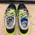 Kyrie 5 Rokit Nike Basketball Shoe