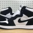 Air Jordan 1 Retro High Twist (W) CD0461-007